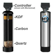 best whole house water filtration system. H2o Concepts 1044 Whole House Water Filtration System. Best System S