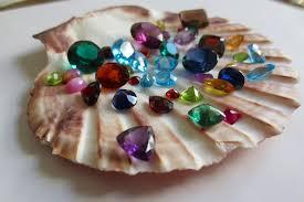 Resultado de imagen para piedras preciosas y semipreciosas