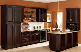 office countertops. Office Furniture Ideas Medium Size Home Depot Java Kitchen Cabinets At  Interior Designing Countertops . Small Office Countertops