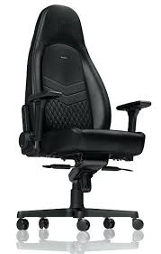 office chair with speakers. Entertaining Gaming Chairs With Speakers Icon Real Leather Black  Chair And Office P2797022 . Delightful H