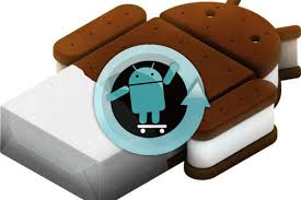 ice cream sandwich furniture. With Ice Cream Sandwich Righting The Wrongs Of Honeycomb Three Days Ago In Terms Source Code Availability, Possibilities For Mods And Custom Versions Are Furniture