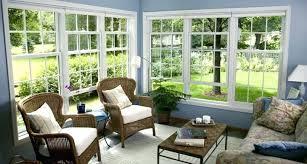sunroom interiors. Sunroom Interiors Ideas Lighting Designs Small E