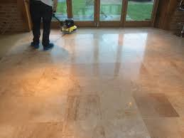 cleaning travertine do s don ts how to clean travertine flooring
