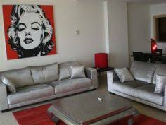 Pink And Black Diva Glam Living Room  Showroom  Glam Living Room Marilyn Monroe Living Room Decor