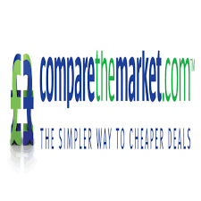 travel life insurance quotes compare the market travel insurance best market 2017