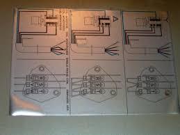 espresso espresso machines used commercial la espresso espresso machines used commercial la cimbali what s the voltage