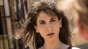 Rosy Abate - la serie cast, Paola Michelini: