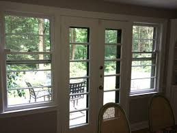 dining room french doors office. Dining Room French Doors Office Photo - 11