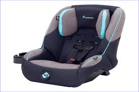 safety first everfit 3 in 1 car seat