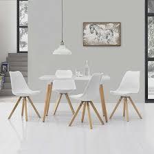 Küchentisch Und Stühle Ikea Inspirierend 37 Luxus Esstisch Mit