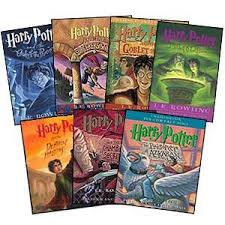 goblet ar harry potter and the ly hallows harry potter and the philosopher s stone harry potter