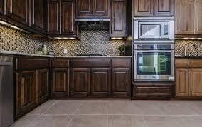 ing floor backsplash ideas design de murals cleaner patterns kitchen white countertops countertop painting wall home