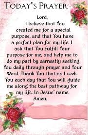 Morning Prayer Quotes 39 Inspiration Morning Prayers Quotes Good Morning Prayer Quotes Awesome Best Good