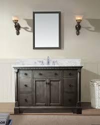 bathroom vanities san antonio. Wonderful Bathroom Bathroom Cabinets San Antonio Inspiration Stella 49 And Vanities