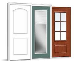 exterior doors with glass. Modren Glass Exterior Doors Inside With Glass E