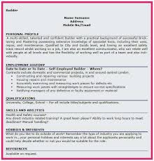 Interests Amp Hobbies Interest And Hobbies For Resume Samples Perfect Best Resume Header