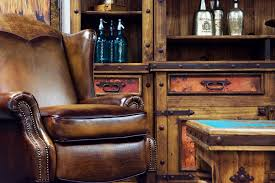 contemporary rustic furniture.  Furniture Wild West Designs Is A Modern Rustic Furniture Store Unlike Any Other We  Search For The Most Talented Artisans Across North America Who Specialize In Using  To Contemporary Rustic Furniture D