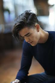 Undercut Hairstyle Men Asian Men Hairstyles Pictures Page 53 Of