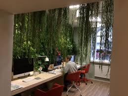 stockholm office. DBL Office, Stockholm Office