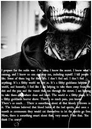 Tate Langdon Quotes Magnificent Favorite Ahs Quote Tate Langdon I American Horror Story Quotes