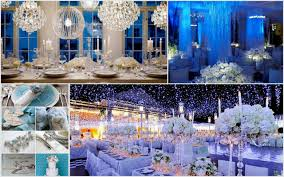 Small Picture Winter Wedding Table Decorations Uk House Design Ideas