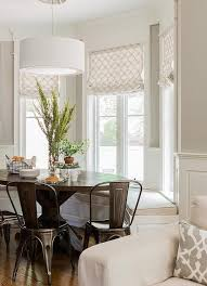 eating nook furniture. Bay Window Breakfast Nook View Full Size Eating Furniture