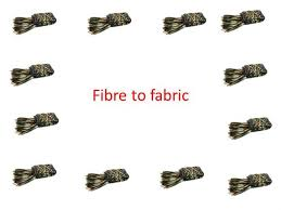 FIBRE TO FABRIC  Test paper
