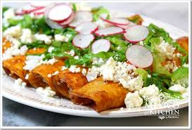 mexican food enchiladas. Perfect Mexican RED ENCHILADAS RECIPE  Authentic Mexican Enchilada Recipe With Mexican Food Enchiladas