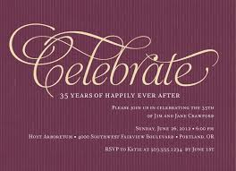 elegant party invitations anuvrat info 512512 elegant party invites elegant party invitation