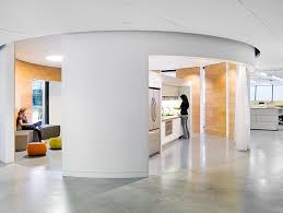 belkin office. belkin offices kitchen is on the back of large whiteboard see office a