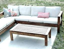 keep cat off table how to keep cat off furniture how to keep cats off outdoor