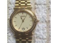 gucci 9200m. mens vintage gucci 9200m watch gucci 9200m b