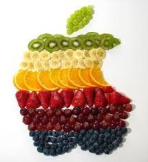 Резултат с изображение за плодове