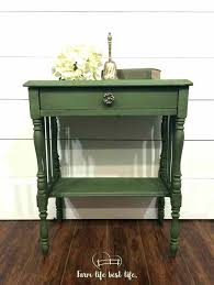 shabby chic furniture vancouver. Shabby Chic Furniture Vancouver Country French Dresser I