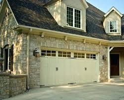 american garage doors residential garage doors tradition for in decor all american garage door openers