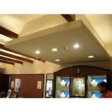 pop ceilings design