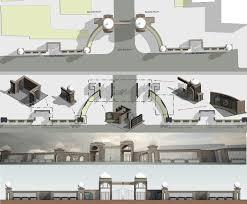 Gate Design Online University Of Jordan Gate Re Design Autodesk Online Gallery