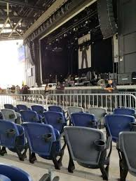 Lakeview Amphitheater Seating Chart Interactive Photos At St Josephs Health Ampitheater