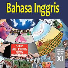 I think we should study harder from now on b. Kunci Jawaban Buku Paket Bahasa Inggris Kelas 11 Semester 2 Ilmusosial Id