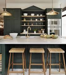 dark kitchen cabinet ideas. Brilliant Ideas Dark Kitchen Cabinets Ideas Green And White Interior On Dark Kitchen Cabinet Ideas W
