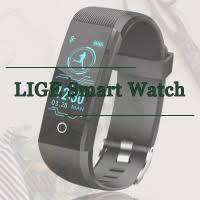 Shop at <b>LIGE smart watch</b>   lazada.com.my