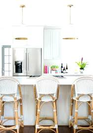 white leather dining chairs yellow large size of kitchen chair furniture for