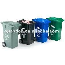 mini trash can mini trash can pen holder mini trash can pen trash can pen mini trash can