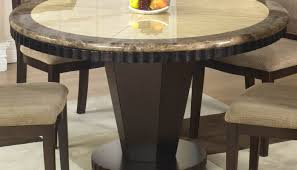 dining room furniture for sale in bloemfontein. full size of dining room:stimulating room furniture indianapolis famous bloemfontein for sale in s