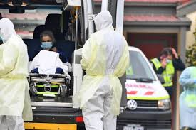 Last updated 3.07pm, 5 february 2021. Global Coronavirus Cases Approach 20 Million Live Updates Coronavirus Pandemic News Al Jazeera