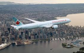 alaska airlines guardian form unaccompanied minors airlines million mile secrets