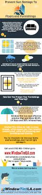 stop uv rays protect sun fading hardwood floors infographic