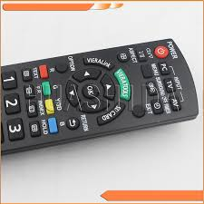 panasonic tv remote control. aliexpress.com : buy for panasonic n2qayb000572 n2qayb000752 models viera tv remote control from reliable egg suppliers on shenzhen led lcd tv