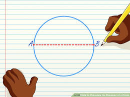 image titled calculate the diameter of a circle step 05 2