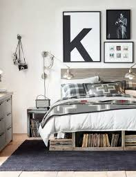 teen boy furniture. 15 modern boys bedrooms teen boy furniture s